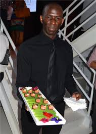 staffing services mint catering they staff servers waitstaff bartenders coat check attendants porters sanitation staff event planners captains hosts and kitchen cooks prep staff