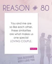 Reasons why I love u on Pinterest | I Love You, Love Quotes For ... via Relatably.com