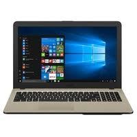 <b>Ноутбук ASUS VivoBook</b> 15 X540 — Ноутбуки — купить по ...