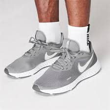 Men's <b>Running</b> Trainers & <b>Shoes</b> | Trail, Road & Track | <b>Sports</b> Direct