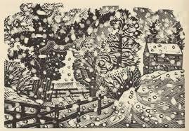 The 12 days of gifmas | Blog | Royal Academy of <b>Arts</b>
