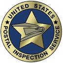 us postal inspection service