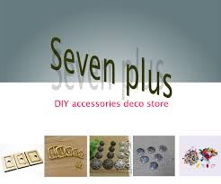 Seven-plus Deco Store - Small Orders Online Store, Hot Selling and ...