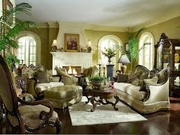formal living room decorating ideas dark: contemporary furniture perfect french formal formal dining room sets l