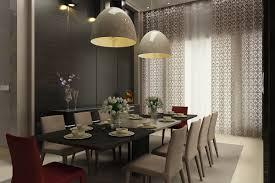 Dining Room Pendant Light Pendant Lights For Dining Room On Bestdecorco