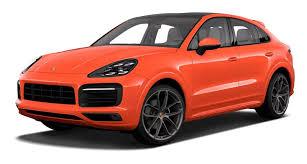 Купить Порше Кайен - цена на новый <b>Porsche</b> Cayenne 2019 ...