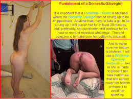 BDSM Fetish Sexually Submissive Wife