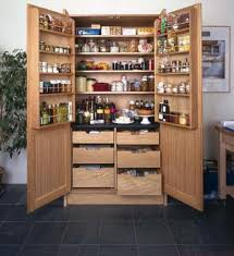 photos kitchen cabinet organization: how to organize kitchen cabinets cupboards