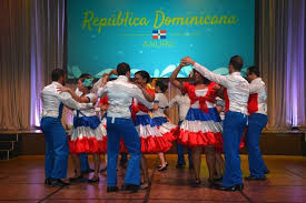 Image result for the dominican republic people