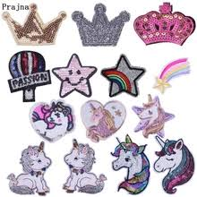 Buy <b>unicorn patches</b> and get free shipping on AliExpress