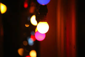 beautiful lighting during celebration in photography by radhakrishnan bhat p beautiful lighting
