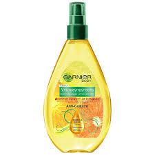 <b>Антицеллюлитное масло для тела</b> Garnier Body, 150 г | Магнит ...
