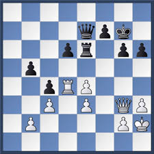 4-2 или чашка <b>чая</b> для Ананда   KAVKAZ-CHESS.RU