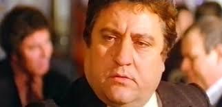 Don Vincenzo Tramontano - 640_00