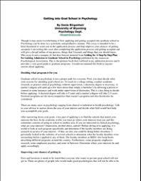 application essay medical school   best argument essay topicspersonal statement medical school  school application essay sample