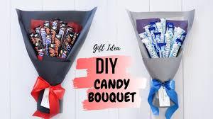 DIY Идеи подарков своими руками для парней и девушек I Как ...