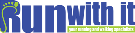 Image result for run with it