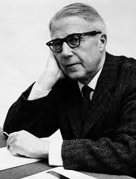 Erik Frisk föddes i Linköping, där han också tog studentexamen 1916. Han studerade språk i Uppsala och blev fil.kand. 1920, fil.mag. 1924, fil.lic. - Erik_Frisk1