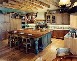 Rustic Farmhouse Kitchens White Farmhouse Kitchen Cabinets Farmhouse Design And Furniture