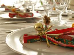 dining table martha