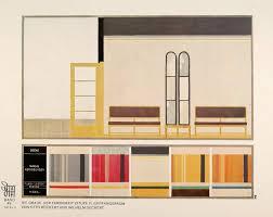 art deco furniture design characteristics art deco furniture design
