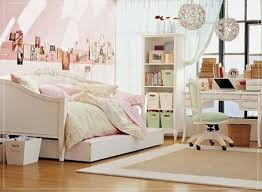 bedroom chairs for teenage girls tdzsb bedroom furniture teenage girls