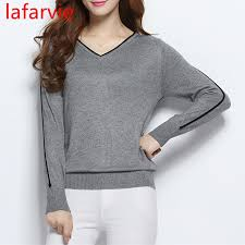 <b>LAFARVIE</b> LOWEST PRICE Women <b>Fashion</b> Outwear Pullover ...