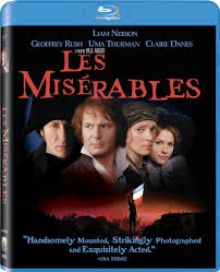 les miserables dvd release date cover