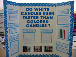 science fair essay rubric  science fair essay rubric