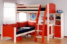 boys bedroom furniture ideas childrens bedroom furniture