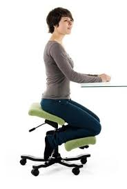 1000 ideas about best office chair on pinterest ergonomic office chair office chairs and best ergonomic chair bedroommagnificent office chair performance quality