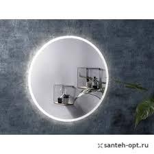Мебель для ванной комнаты <b>Jacob Delafon</b> купить выгодно
