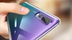 The best <b>Huawei</b> P20 Pro cases in 2019: protect your camera phone ...