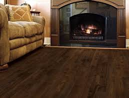 hardwood flooring handscraped maple floors with weshipfloors hand scraped engineered hardwood floors youre getting premium manufactured wood that displays the attractiveness of real handscraped
