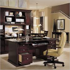 corner office desks melbourne bedroomsplendid leather desk chair furniture office sealy