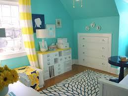 Tiny Yet Beautiful Bedrooms Hgtv