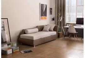 <b>Диван</b> Орматек Easy Rest Soft (правый) со скидкой 30% – купить ...