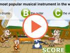 Fun English games for <b>kids</b> | LearnEnglish <b>Kids</b> - British Council