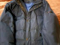 <b>strellson</b> - Купить недорого <b>мужскую</b> верхнюю одежду в России ...