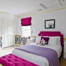 Small Picture Bedroom Chair Rail Ideas Yellow Trim With Bottom Wallpaper