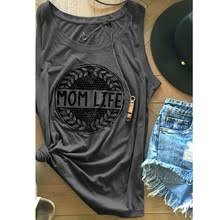 Free shipping on Tops & Tees in Women's Clothing and more on ...