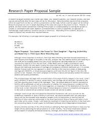 writing a good research paper ppt thesis paragraph maker writing a good research paper ppt