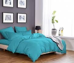 Купить <b>Постельный комплект</b> сатин Lux CottonTwill Solid <b>Colors</b> ...