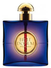 Belle d'Opium <b>Yves Saint Laurent</b> аромат — аромат для женщин ...