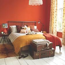 bedroom pink orange accents features  rt ipcimmglpict preview x