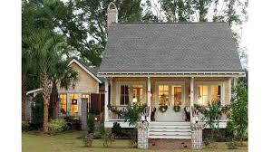 Cottages  House plans and House on Pinterest