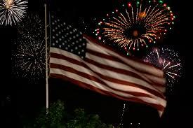 Image result for fireworks