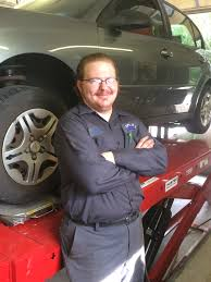 meet amwell automotive s certified mechanic s arthur holds the ase master technician certification l1 advanced engine performance arthur attended lincoln technical institute and has worked in the