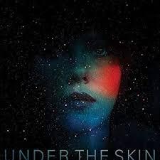 Mica Levi - Under <b>The Skin</b> (Original Soundtrack Album) - Amazon ...