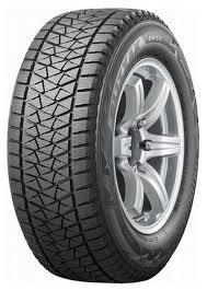 Зимняя резина 21 радиус - купить шины зимние R21, цены в ...